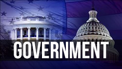 <b>Government