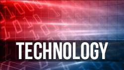 <b>Technology