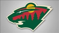 <B>Minnesota</B> Wild