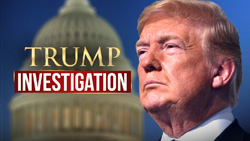 Trump Investigation