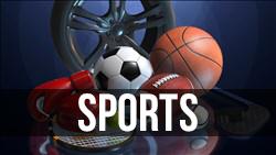 <b>Sports