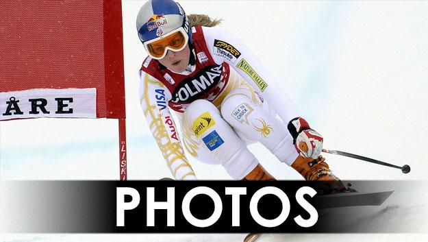 <b>2018 </b> Winter Olympics Photos
