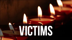 <b>El Paso</b> Shooting Victims