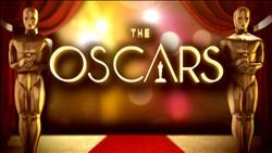 <b>89th </b> Academy Awards (Oscars)