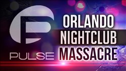 <b>Orlando </b> Nightclub Massacre