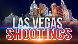 <b>Las Vegas</b> Mass Shooting