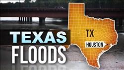 <b>Texas</b> Floods