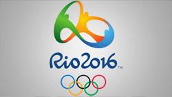 <b>2016 </b> Summer Olympics