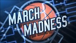 <b>NCAA</b> March Madness