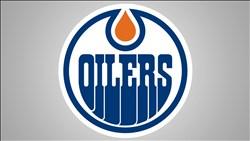 <B>Edmonton</B> Oilers