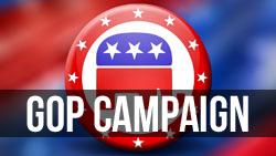 <b>Republican</b> Presidential Candidates