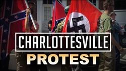 <b>Charlottesville</b> Protests