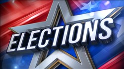 <b>Election</b> 2016