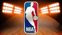 <b>NBA</b> Package