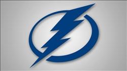 <B>Tampa Bay</B> Lightning