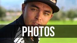 <B>PGA Tour</B> Photos