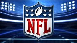 <B>NFL</B> Package