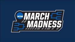 <b>2019</b> March Madness