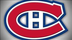<B>Montreal</B> Canadiens