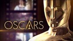 <b>91st </b> Academy Awards (Oscars)