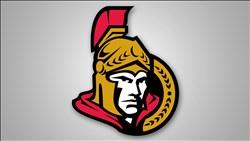 <B>Ottawa</B> Senators