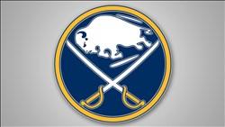 <B>Buffalo</B> Sabres