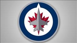 <B>Winnipeg</B> Jets