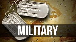 <b>Military