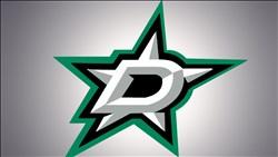 <B>Dallas</B> Stars