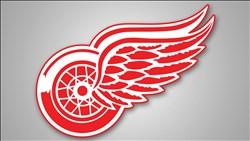 <B>Detroit</B> Red Wings