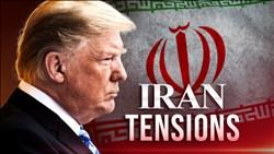 <b>U.S. - Iran Conflict</b>
