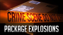 <b>Package</b> Explosions