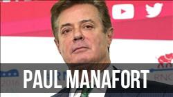 <b>Paul Manafort</b>