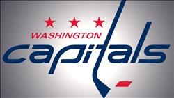 <B>Washington</B> Capitals