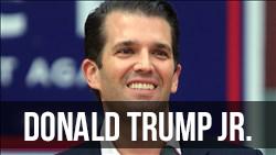 <b>Donald Trump Jr.