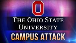 <b>Ohio State University </b> Attack