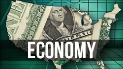 <b>Economy