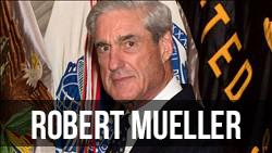 <b>Robert Mueller
