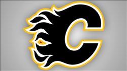 <B>Calgary</B> Flames
