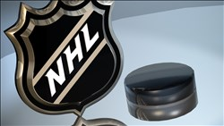 <B>NHL</B> Package