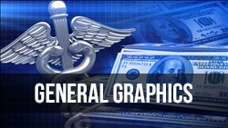<b>General</b> Medical Graphics