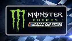 <b>NASCAR</b>