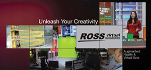 Visit Ross Video Website