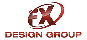 Visit FX Design Group